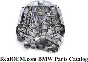 Index further 17573 Spaghetticoder Org Bmw Wds Index in addition Pioneer Fh X731bt Wiring Harness Diagram together with Bmw S62 Wiring Diagram besides BMW TIS 02 2009 Reparatur E36 E39 E46 253212184862. on wds bmw wiring diagram system 3 e46